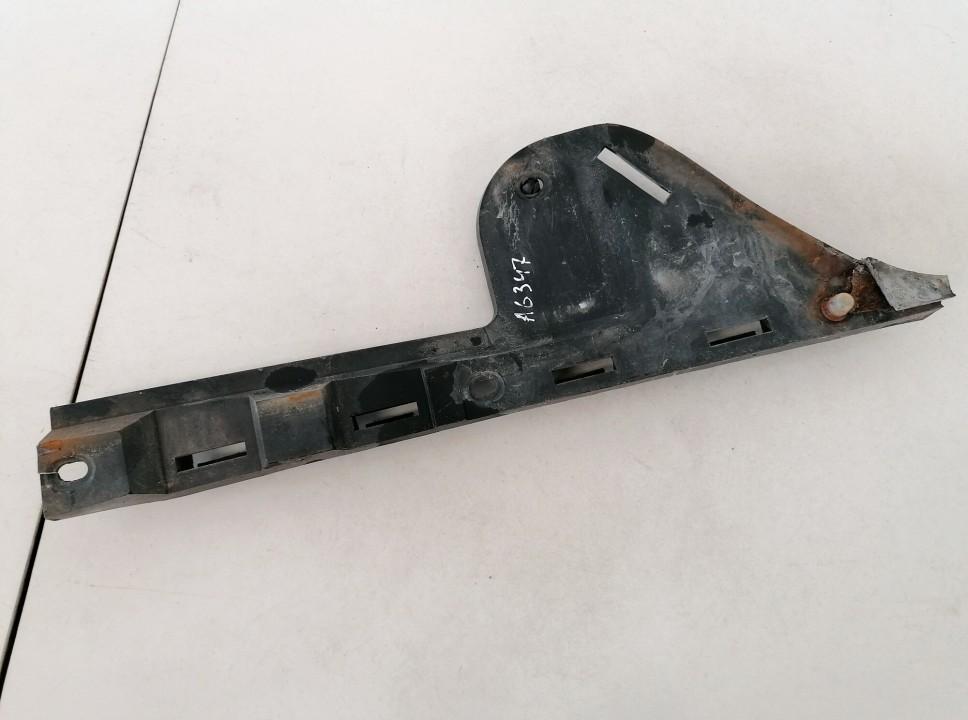 Bamperio laikiklis G.D. Hyundai Terracan 2002    2.9 7m3807394