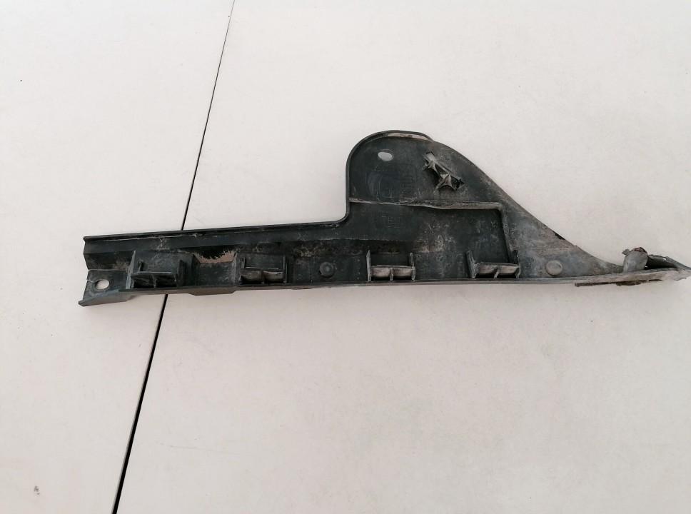 Bamperio laikiklis G.K. Hyundai Terracan 2002    2.9 7m3807393