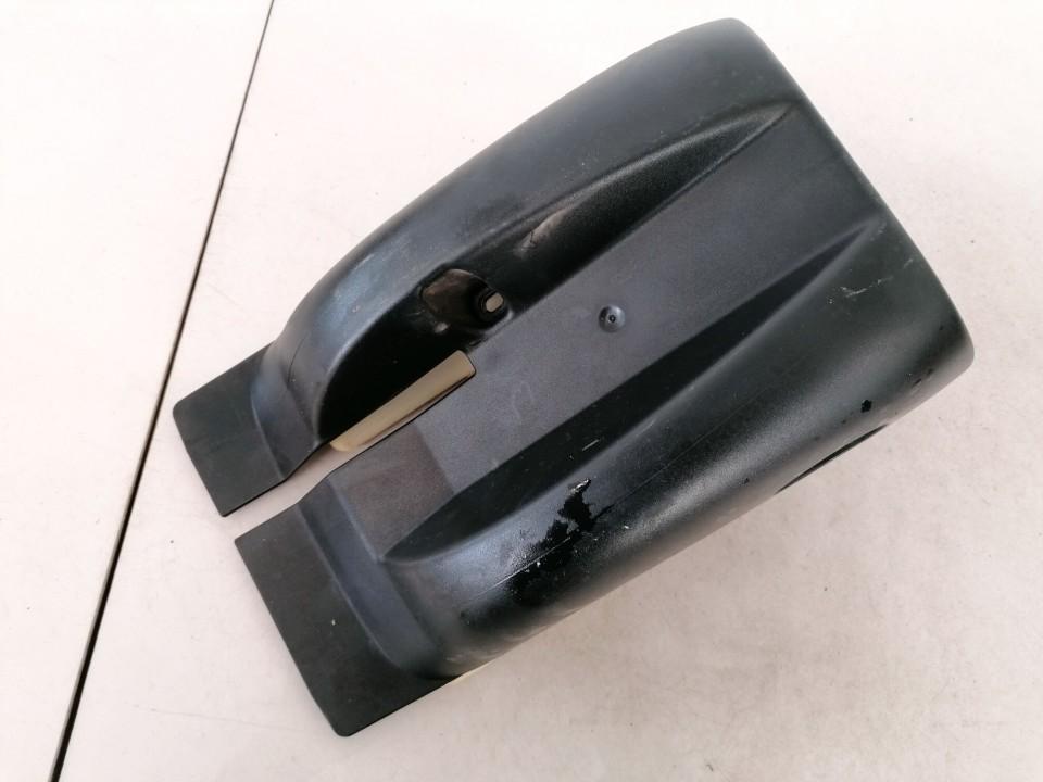 Vairolazdes apatine apdaila Volkswagen Touran 2003    1.9 1t0858559a