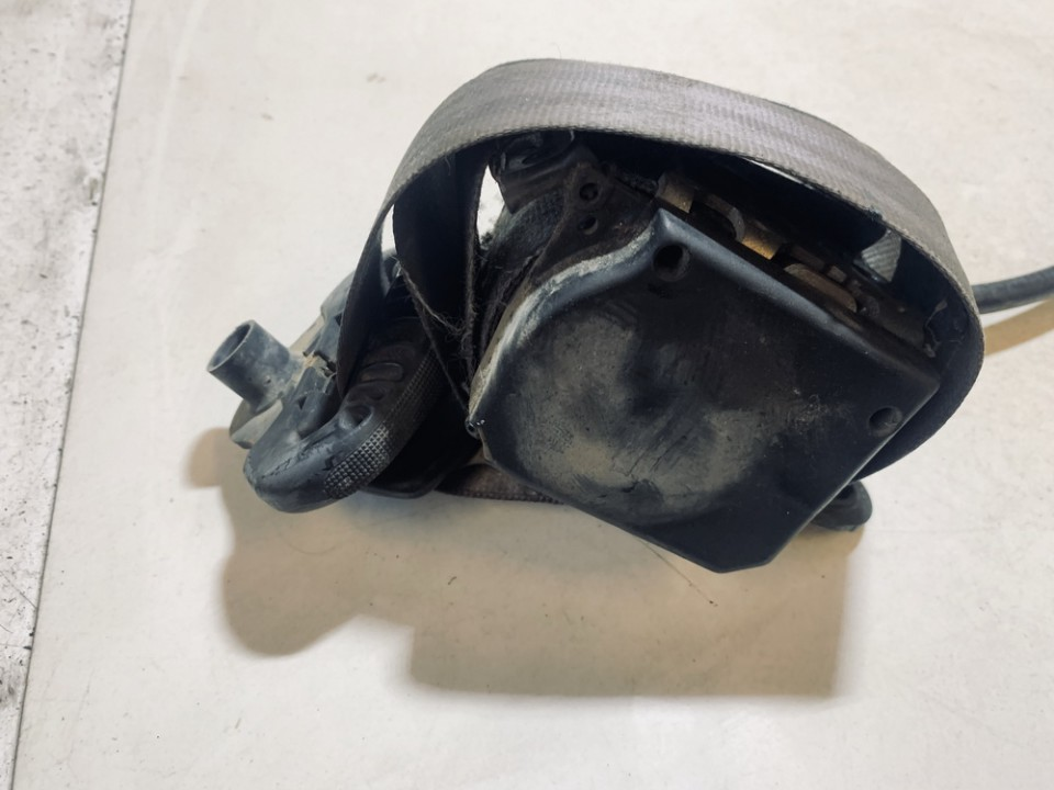 Saugos dirzas P.K. Seat Alhambra 1998    1.9 used