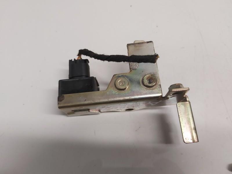 ESP greitejimo sensorius Seat Alhambra 2001    1.9 1j0907651a