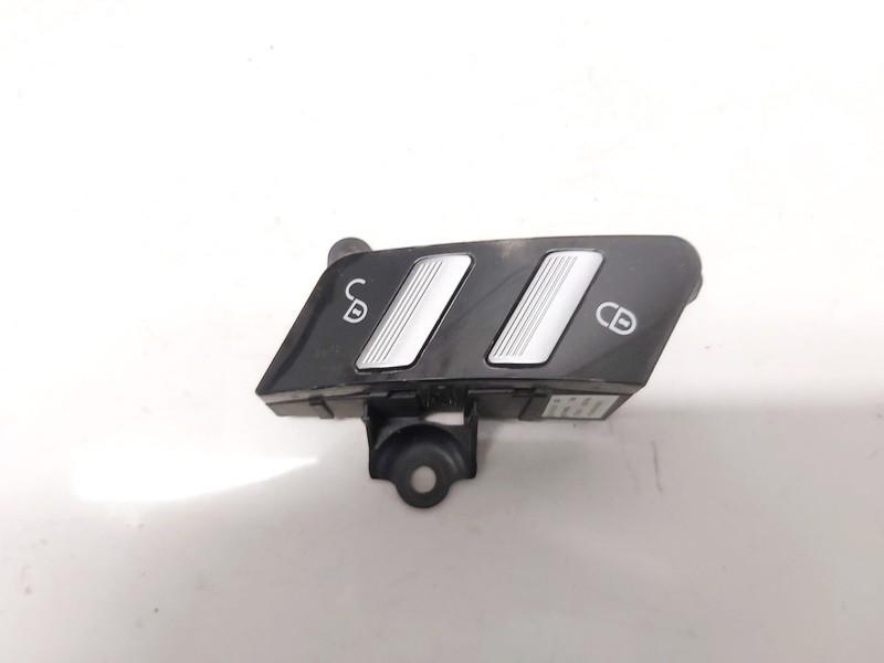Duru uzrakto mygtukas Mercedes-Benz S-CLASS 2007    3.0 a2218213051