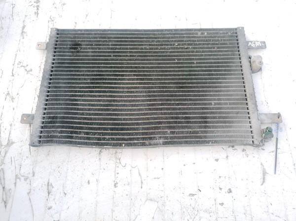 Oro Kondicionieriaus radiatorius Seat Alhambra 1998    1.9 USED