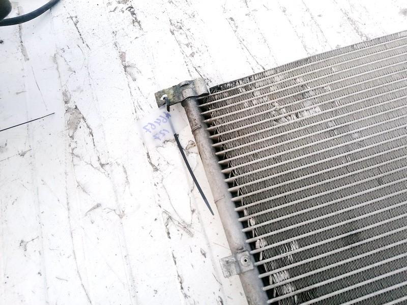 Oro Kondicionieriaus radiatorius Ford Mondeo 2003    2.0 USED