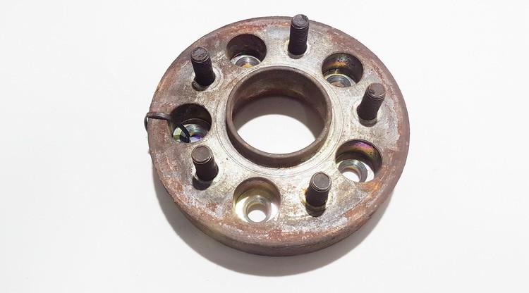 Stebule (Stupica)(Guolis) P.K. Daihatsu Terios 1999    1.3 used
