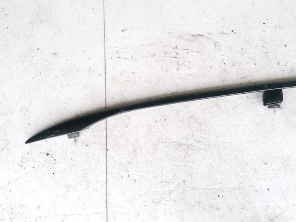Stogo ragas kairys Volkswagen Sharan 2002    1.9 USED