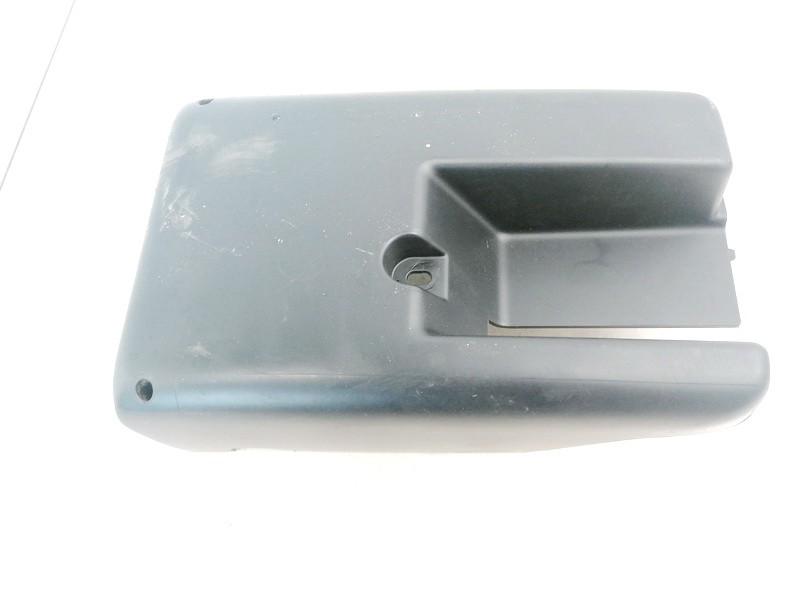 Vairolazdes apatine apdaila Volkswagen Sharan 2002    1.9 7M3953516A
