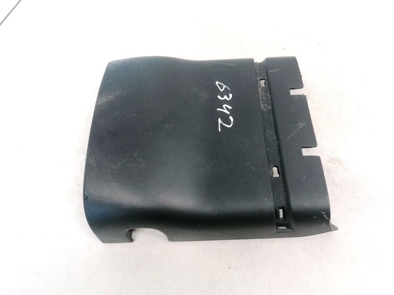 Vairolazdes virsutine apdaila Volkswagen Sharan 2002    1.9 7M3953515A