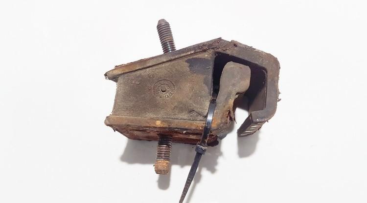 Variklio pagalves bei Greiciu dezes pagalves Renault Scenic 1999    1.6 7700801543a