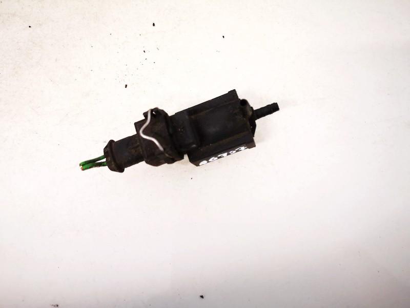 Electrical selenoid (Electromagnetic solenoid) Volvo S80 2000    2.5 1275924
