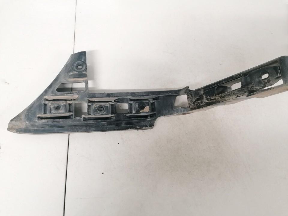 Bamperio laikiklis G.K. Volkswagen Touran 2003    1.9 t0807375lh