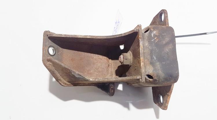Variklio pagalves bei Greiciu dezes pagalves Daihatsu Terios 1999    1.3 used