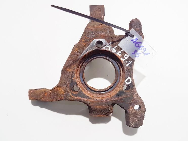 Stebules kronsteinas P.D. Opel Astra 1999    2.0 used
