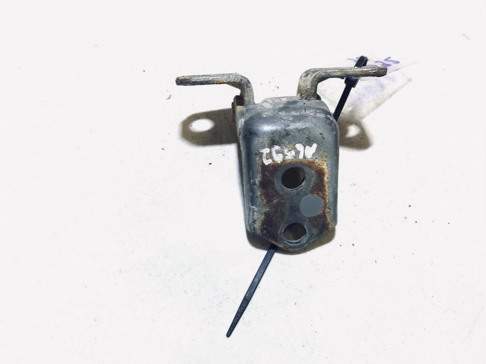 Priekiniu duru vyris Pr. Mazda 6 2002    2.0 used