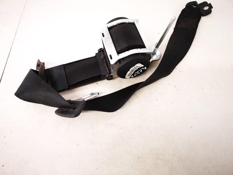 Saugos dirzas P.K. Opel Meriva 2004    1.7 5424211