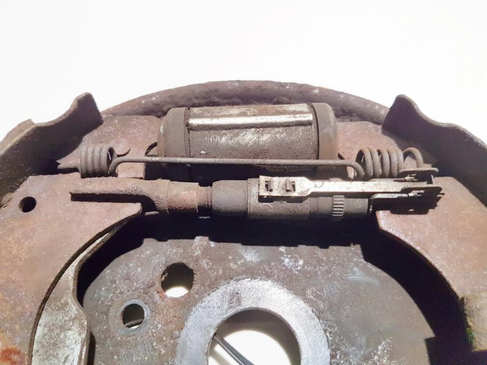 Rankinio stabdzio mechanizmas Fiat Brava 1999    1.6 used