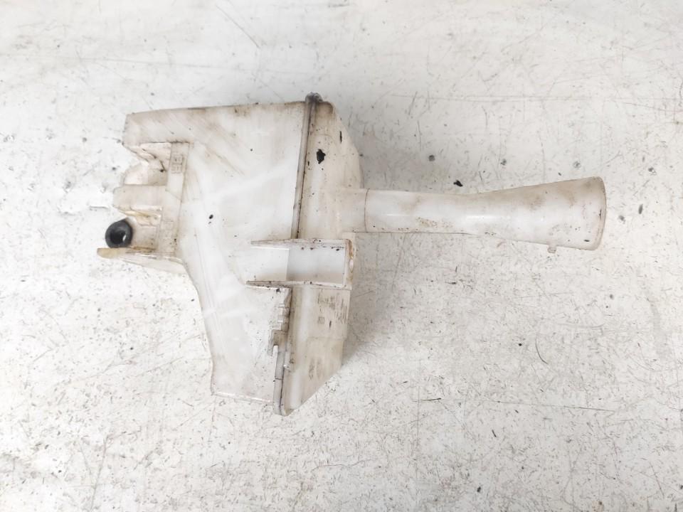 Langu apiplovimo bakelis Nissan Almera 2000    0.0 used
