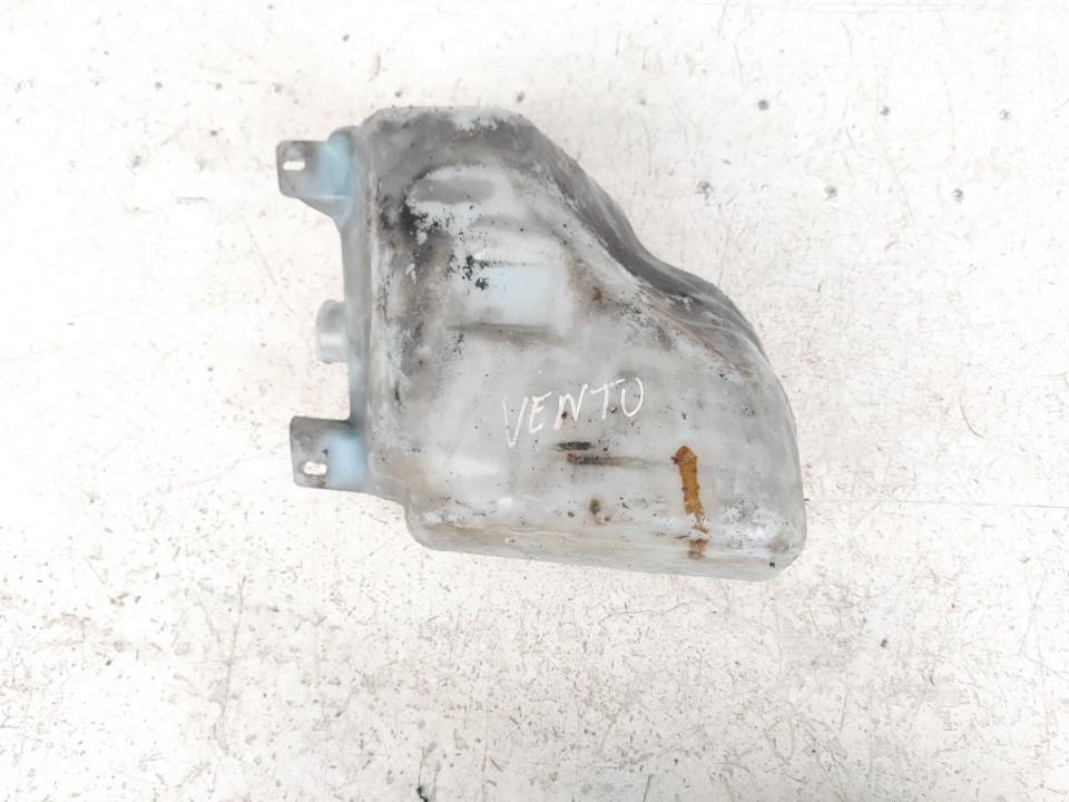 Langu apiplovimo bakelis Volkswagen Vento 1999    0.0 1h0955453