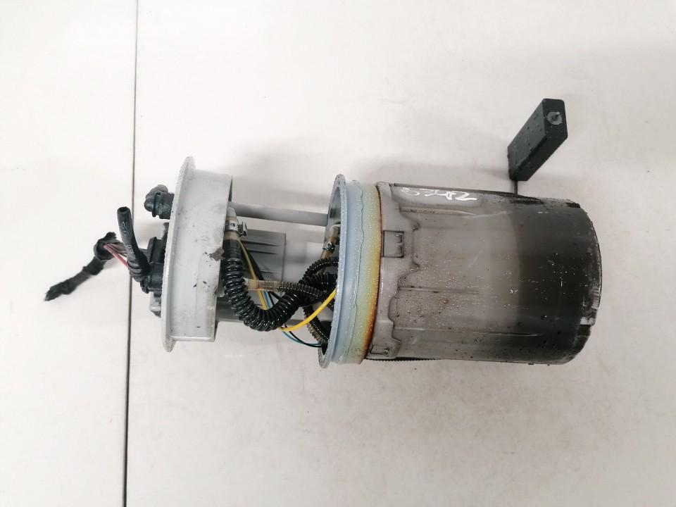 Electric Fuel pump Volkswagen Sharan 2002    1.9 220212003001