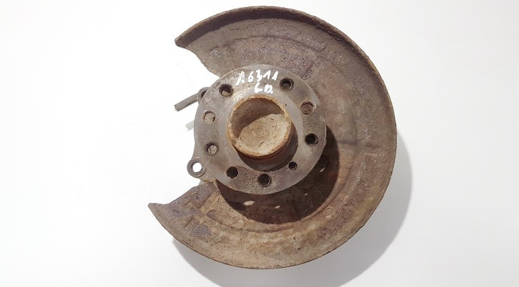 Stebule (Stupica)(Guolis) G.D. Opel Zafira 2003    2.2 used