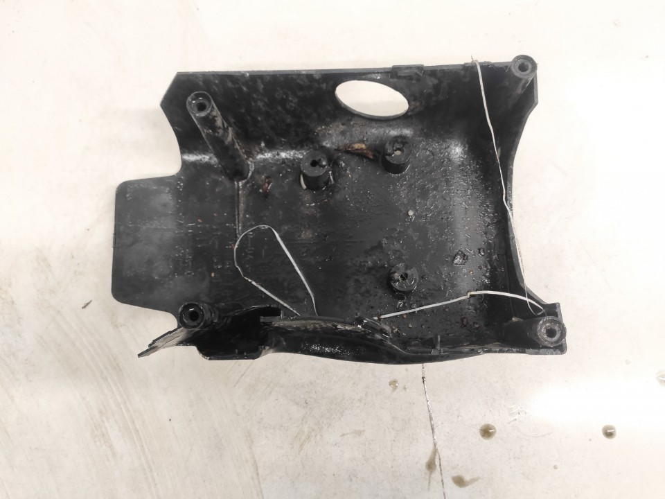 Vairolazdes virsutine apdaila Opel Frontera 2004    0.0 8971703870