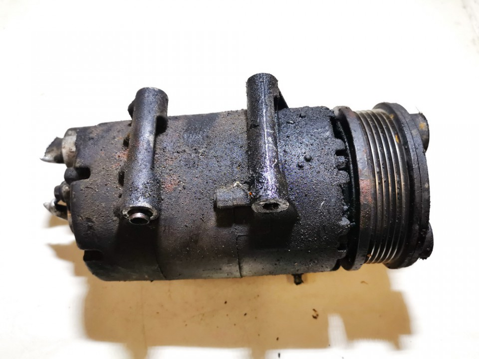 Kondicionieriaus siurblys Ford Mondeo 2007    1.8 used