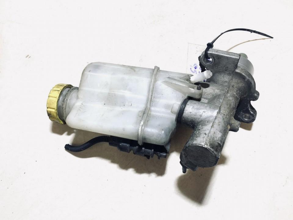 Pagrindinis stabdziu cilindras Alfa-Romeo 147 2003    1.9 320669663