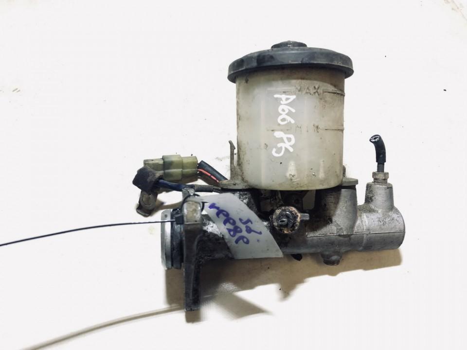 Pagrindinis stabdziu cilindras Toyota Corolla 1989    1.3 used
