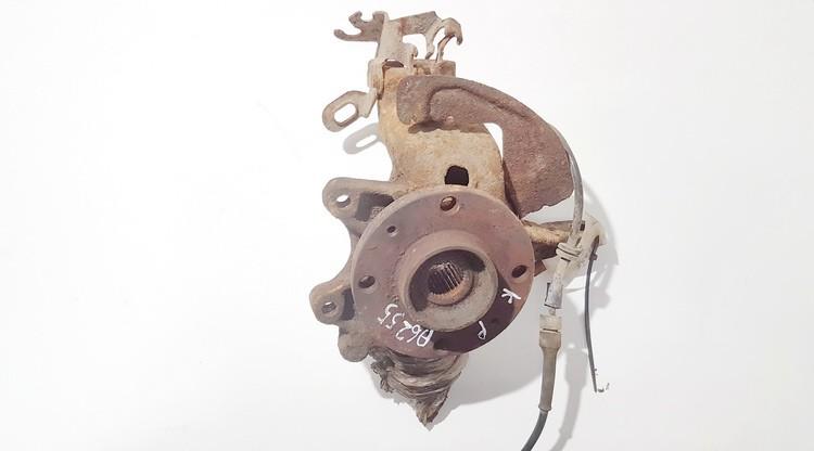 Stebule (Stupica)(Guolis) P.K. Peugeot 406 1998    2.0 used