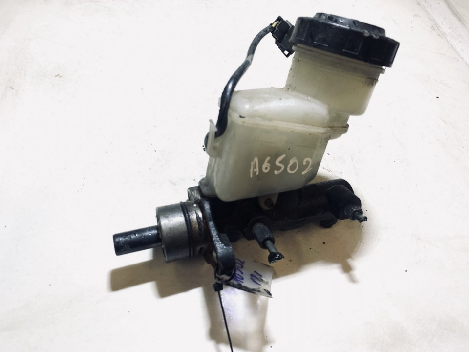 Pagrindinis stabdziu cilindras Daihatsu Terios 1999    1.3 used