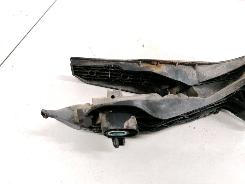 Elektrinis greicio pedalas Volkswagen Touran 2003    1.9 1t1721503e