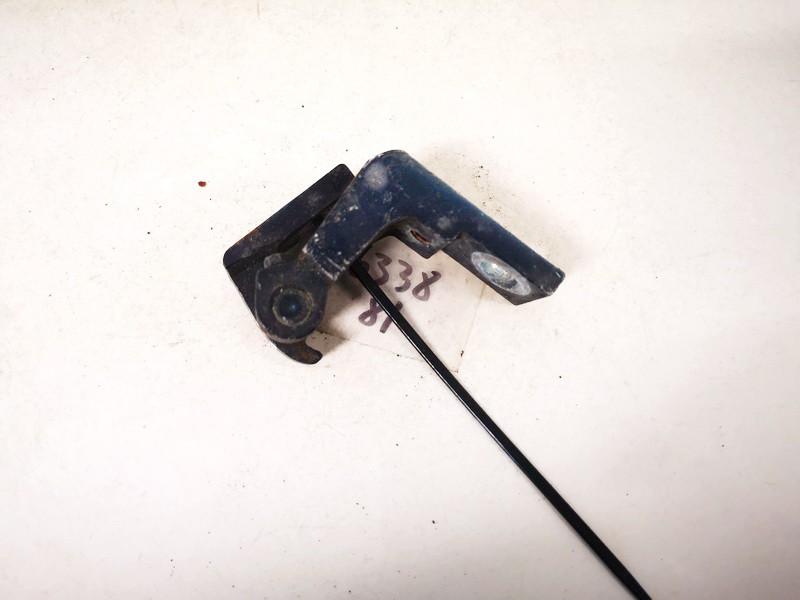 Priekiniu duru vyris Pr. Audi A6 1998    1.9 used