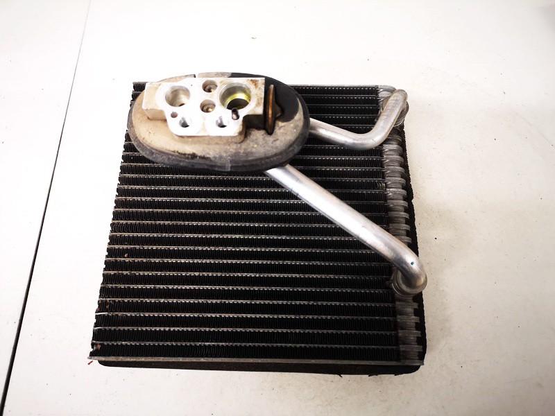 Oro Kondicionieriaus radiatorius Volkswagen Touran 2003    1.9 f666902zc