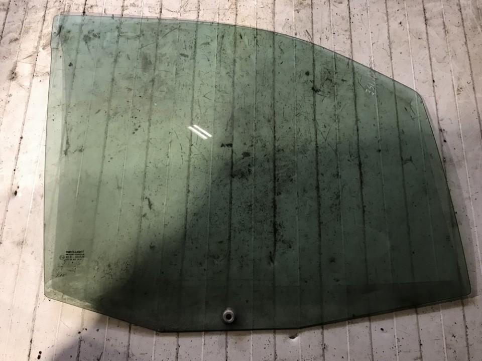 Duru stiklas P.D. Fiat Ulysse 2002    0.0 used