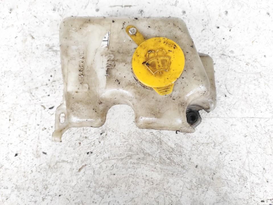 Langu apiplovimo bakelis Opel Astra 1992    0.0 0023935