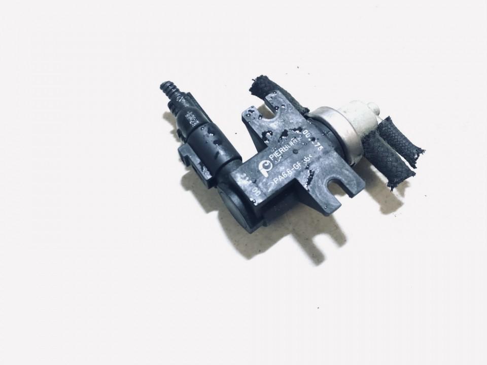 Electrical selenoid (Electromagnetic solenoid) Volkswagen Golf 2000    1.9 used