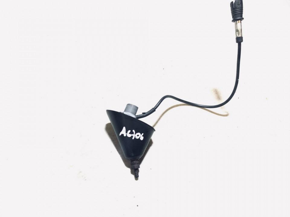 Antenna (GPS Antenna)(Aerial Antenna) Volkswagen Golf 2000    1.9 used