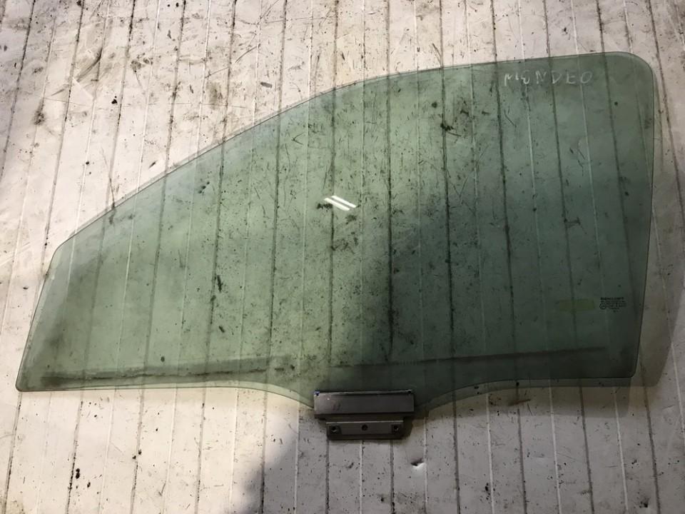 Duru stiklas P.K. Ford Mondeo 1996    0.0 used