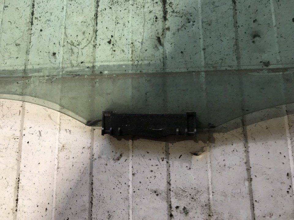 Duru stiklas P.K. Ford Mondeo 1998    0.0 used
