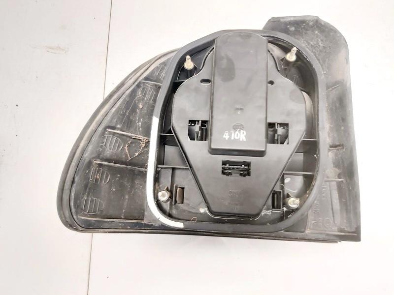 Galinis Zibintas G.D. Rover 600-Series 1997    2.0 236360