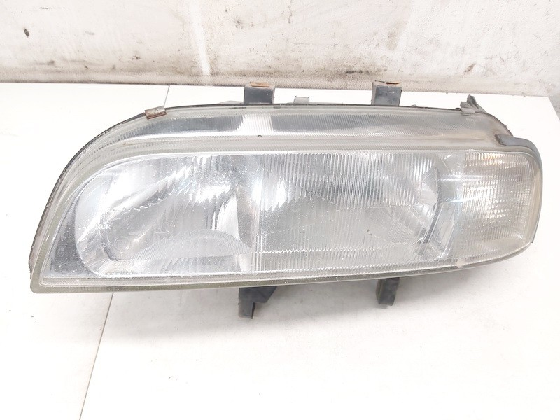 Zibintas P.K. Rover 600-Series 1997    2.0 301236111
