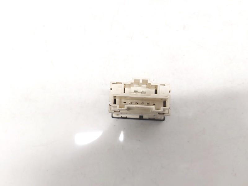 AIRBAG (SRS) lempute (ispejimo - indikatorius) Volkswagen Passat 1995    1.9 3a0919235a