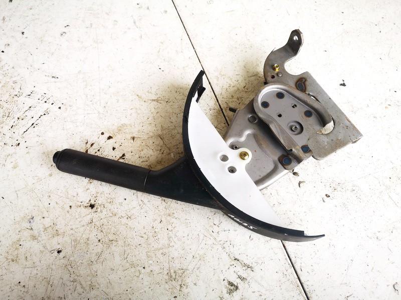 Rankinio stabdzio rankena Mazda 5 2006    2.0 used