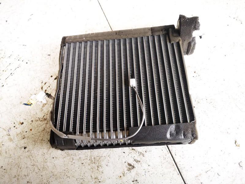 Oro Kondicionieriaus radiatorius Mazda 5 2006    2.0 used
