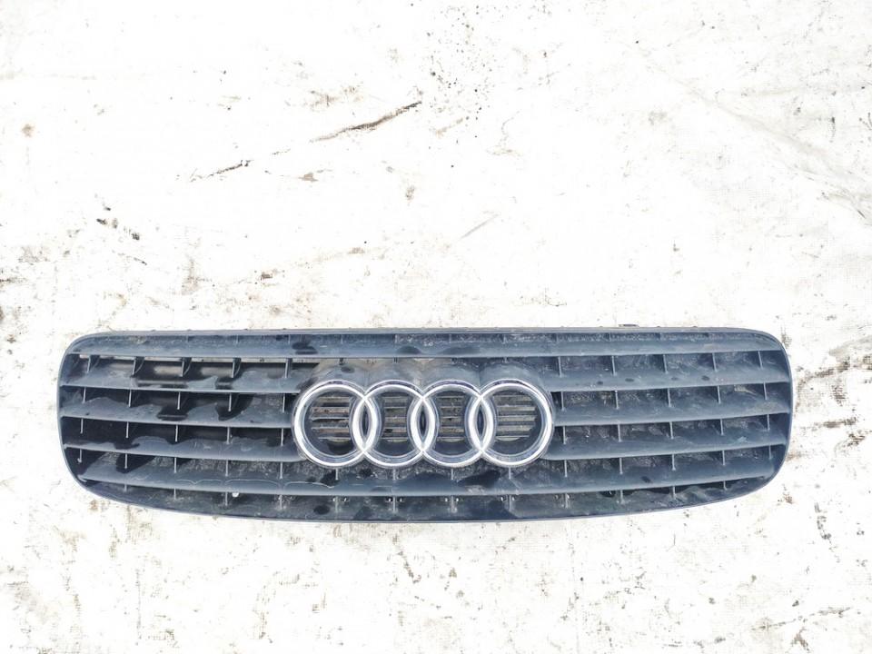 Priekines groteles Audi TT 1999    1.8 used