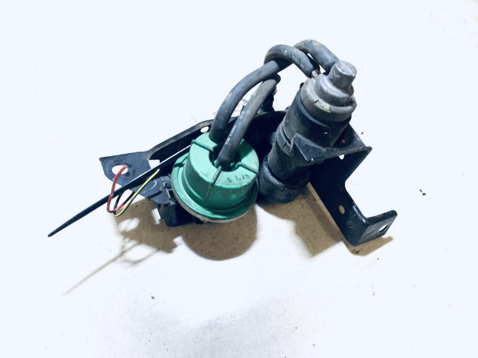 Electrical selenoid (Electromagnetic solenoid) Honda Accord 1996    2.0 used