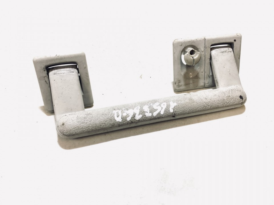Vidine lubu rankenele P.K. 443857607b used Audi 80 1994 1.9