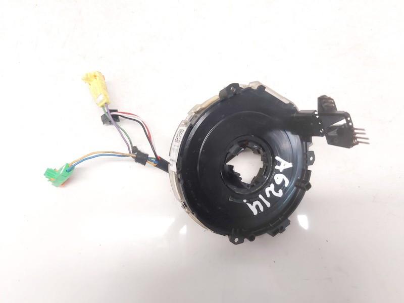 Vairo kasete - srs ziedas - signalinis ziedas Mercedes-Benz ML-CLASS 2006    3.0 a1714640518