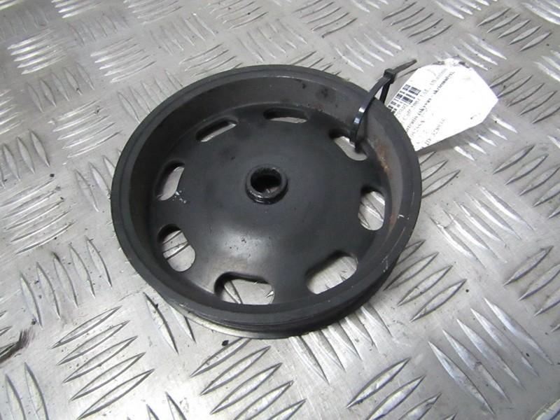 Alkuninio veleno dantratis (skyvas - skriemulys) 03C105255A   Volkswagen GOLF 1996 1.9