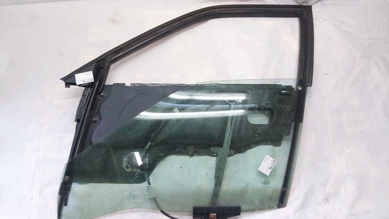 Duru remas P.K. Audi 100 1993    0.0 used